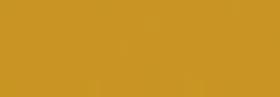 Il Filo d'Oro